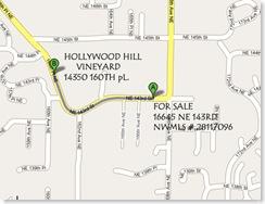 Astrom HHV map redo