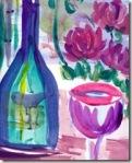 wt-wine-and-glass-thumb.jpg