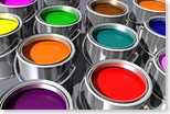 paint can istock image
