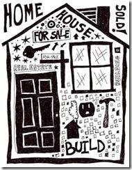 house image istock