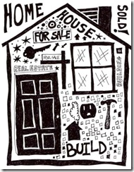 house-image-istock-thumb.jpg