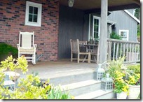 Dey-Front-Porch