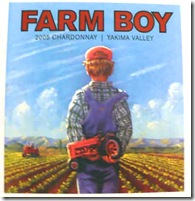 Gard-Farm-Boy