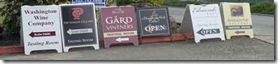 signs-of-wine-signs