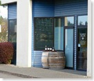 signs-of-wine-warehouse2