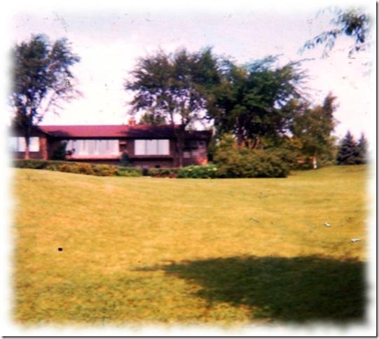 grandmashouse2