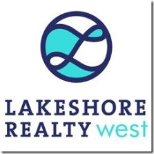 LRW_Social_Logo_Stack