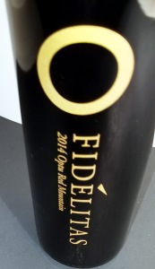 Fidelitas 2